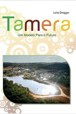 Tamera: Um Modelo Para o Futuro