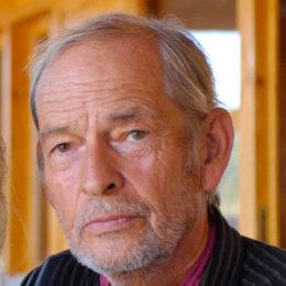Audio: Dieter Duhm: Fünf Grundgedanken zu Heilungsbiotopen