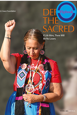 Defend the Sacred: If Life Wins, There Will Be No Losers – Flipbook